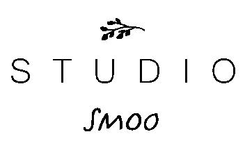 Studio Smoo